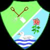 Aylesbury Gardening Society